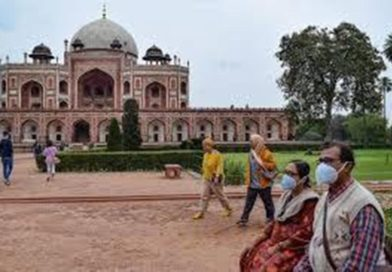 Coronavirus pandemic denting tourism, hospitality sector at astonishing pace: Industry body