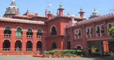 HC notice to Centre on stranded Indians in Malaysia
