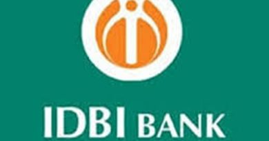 IDBI Bank shares jump over 8 pc on fundraising plans