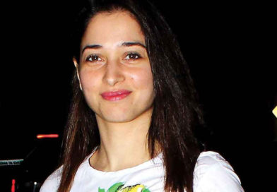 Tamannaah: There are a lot of misconceptions about me