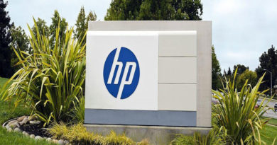 HP launches new global partner programme in India
