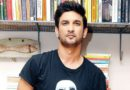 Sushant suicide: Bhansali's statement to be recorded on July 6