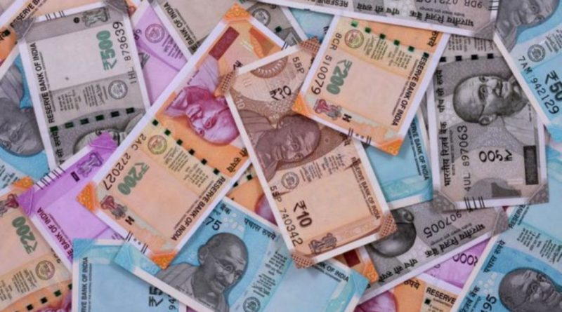 Rupee slips 6 paise to 74.84 against US dollar in early trade