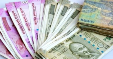 Rupee rises 11 paise to 73.34 against US dollar in early trade