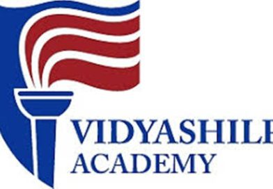 Vidyashilp Community Trust Recognizes Government School Teachers for Their Contribution Towards Students and Society