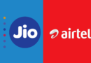 Jio inks pact with Airtel to buy some spectrum in 800 MHz band; deal valued at Rs 1,497 cr