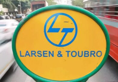 L&T to deliver 22 oxygen generators to hospitals across India