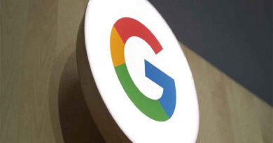 Google to give users more controls on how apps use their data