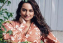 Sonakshi has reached a point when 'staying home has become a hobby'