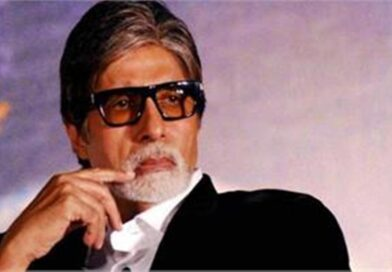 Amitabh Bachchan shares photos with Jaya Bachchan on wedding anniversary, thanks fans for wishes