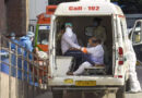 India logs 29,616 new COVID-19 cases, 290 fatalities