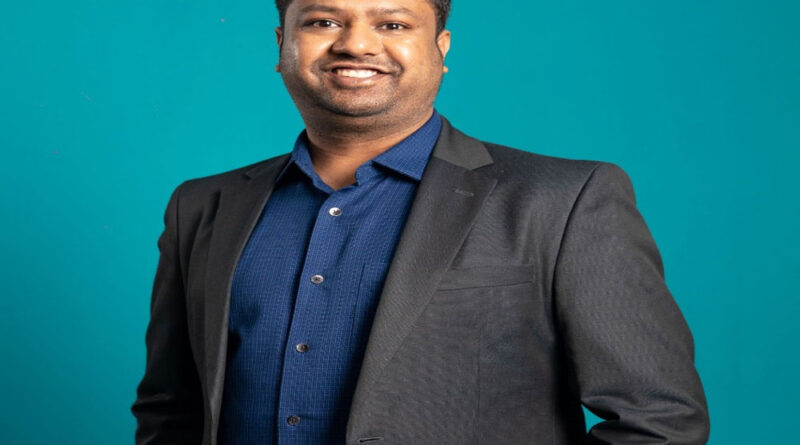 We target 50 mn Indian crypto users in 2 years: CoinSwitch Kuber CEO